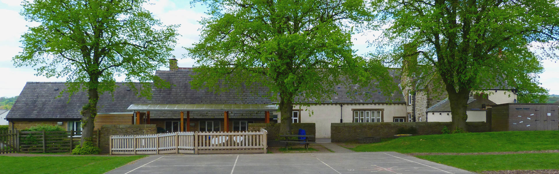 Altham St. James Church Of England Primary School | Burnley Road, Accrington BB5 5UH | +44 1282 772174